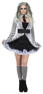 beetlejuice costume beetlejuice costume cauldron