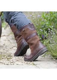 13 best dubarry images on dubarry boots and dubarry kildare boots a hume