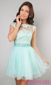 3383 best prom dresses design ideas images on pinterest