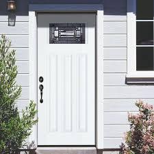 home depot black friday silverdale 58 best remodeling images on pinterest home remodeling and