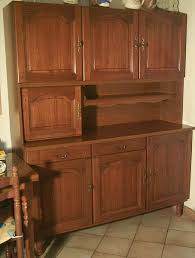 ensemble meuble cuisine ensemble meuble cuisine photos de conception de maison
