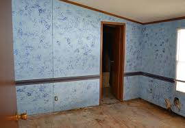 mobile home interior trim important points while managing interior mobile homes uber home