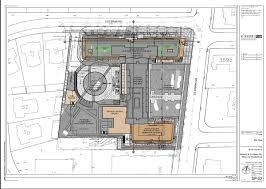 basement parking lot floor plan amusing living room plans free by