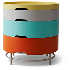 furniture night stands ikea will be match your bedroom u2014 rebecca