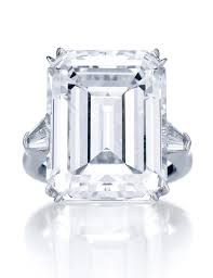 harry winston engagement ring harry winston diamond corporation exhibit 4 prepared by tnt