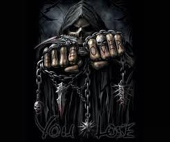 40 top selection of grim reaper wallpaper