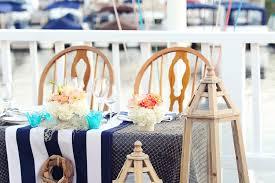 Party Yacht Rentals Los Angeles Westlake Village Weddings Cp Catering Event Venue Westlake