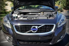 volvo electric car volvo announces plans to go fully hybrid and electric by 2019 mrctv
