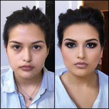 airbrush makeup professional airbrush makeup for wedding day eilag