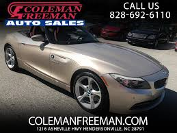 lexus cars for sale nc used cars for sale hendersonville nc 28791 coleman freeman auto sales