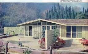 cliff may house plans relaxing cliff may as wells as cliffmayphilbin then california ranch