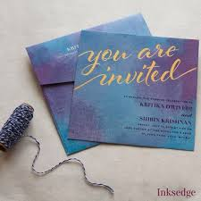 the 25 best wedding card wordings ideas on save the