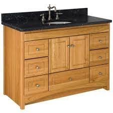 kent 42 inch french gray finish bathroom vanity bath pinterest