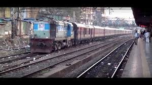 maharajas u0027 express one of world u0027s top 20 luxurious trains