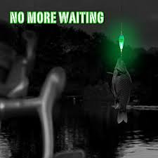 led fish attracting lights glow lion underwater night fishing lights led fishing light lure