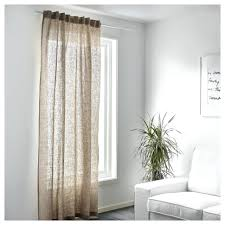 Ikea Outdoor Curtains Curtain 96 Target Outdoor Curtains Photo Concept Outdoor