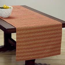 extra wide table runners cheap wide table runner find wide table runner deals on line at