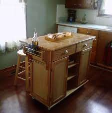 kitchen island carts on wheels kitchen fancy kitchen island cart with seating costco portable