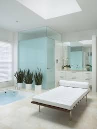 Bathroom Spa Ideas - best plants that suit your bathroom fresh decor ideas
