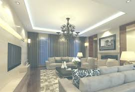 decoration inspiration living room decoration inspiration living room design inspiration