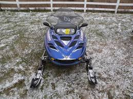 2002 ski doo legend 600 images reverse search
