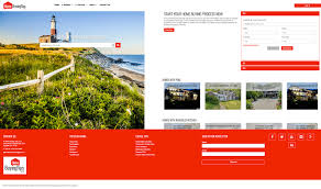 real estate agent websites real estate technology home junction