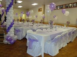 charming quinceanera decorations for tables 24 for your home