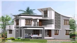 house design images uk modern 4 bedroom house designs 14006