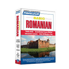 basic romanian learn to speak and understand romanian with