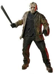 jason costume jason voorhees friday the 13th freddy vs jason costume