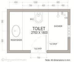 Bathroom Bathroom Design Layouts Perfect On Bathroom Regarding - Small bathroom design layouts