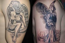 tattoos for ideas designs meaning