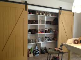 Bathroom Closet Storage Ideas Garage Organization Intended For Popular House Garage Closet