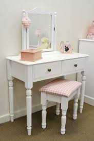 childrens dressing tables with mirror and stool dressing table for children eton painted furniture dressing table
