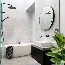 bathroom tile design ideas best 25 bathroom tile designs ideas on large tile