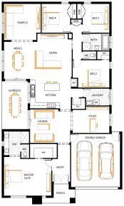 split entry floor plans 5485 best houses images on pinterest floor plans house floor