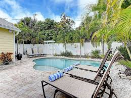 willow cottage 108 willow u2022 anna maria island home rental in