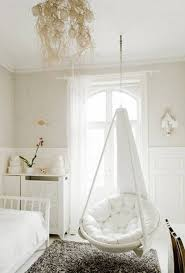 bedroom hanging chair bedroom hammock for bedroom extraordinary beds hanging chairs