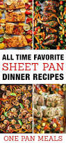 Easy Dinner Party Main Dishes - best 25 meat dinner ideas ideas on pinterest
