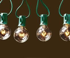 c lights string supreme outdoor lighting low voltage string lights