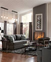 Family Room Furniture Sets Furniture Lovely Chair Design By Sprintz Furniture For Living