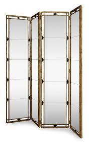 screen room divider 2366 best room dividers and screens images on pinterest room