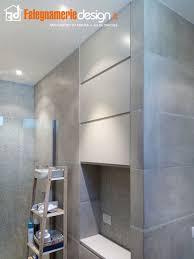 armadietti per bagno foto mobili bagno su misura falegnamerie design