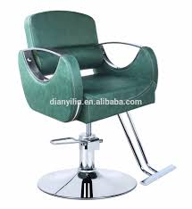 Modern Salon Furniture Wholesale by Hair Salon Chairs For Sale Hair Salon Chairs For Sale Suppliers