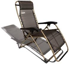 Folding Chaise Lounge Chair Design Ideas Fantastic Folding Outdoor Lounge Chair Household Furniture For