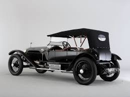 1912 rolls royce silver ghost 40 50 hp british uk cars