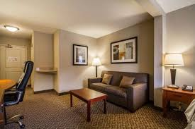 Comfort Suites Johnson Creek Wi Hotels Near Summerfest U2013 Choice Hotels