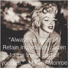 the 25 best monroe quotes ideas on pinterest marilyn monroe