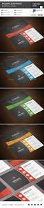364 best business card images on pinterest business card