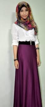skirt labuh sukashop collection skirt labuh rm50 free postage limited edition